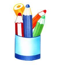 crayons-2